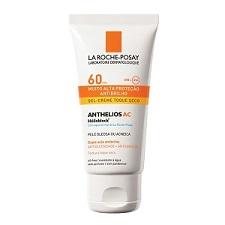 anthelios-ac-gel-cr--fps-60-50ml-la-roche-posay_1280422_2415