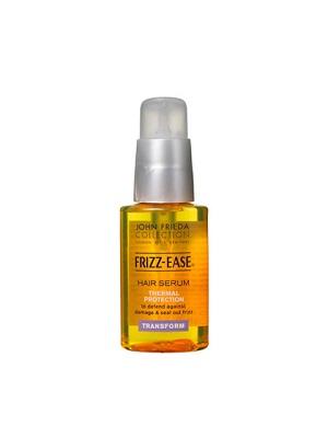 john-frieda-frizz-ease-hair-serum-thermal-protection-formula