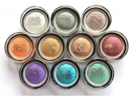 maybelline-eye-studio-color-tattoo-24hr-cream-gel-shadow-500x5001