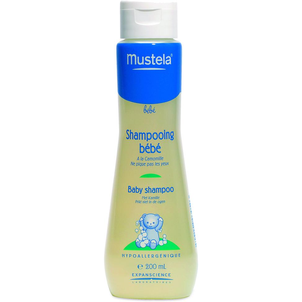 Mustela-Shampoo-BebC3AA-200-ml-Mustela-6395-2836-1