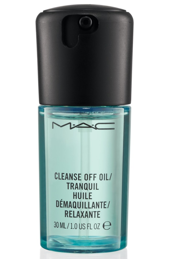 M.A.C-Sized-To-Go-Cleanse-Off-Oil-Tranquil
