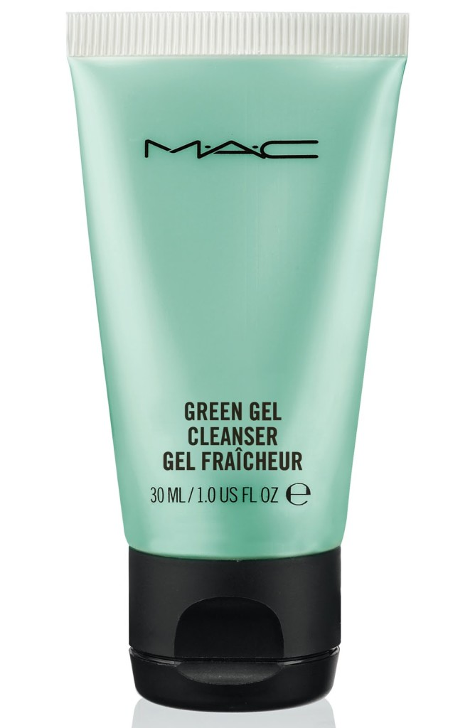 M.A.C-Sized-To-Go-Green-Gel-Cleanser