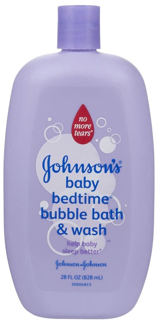 jj-help baby