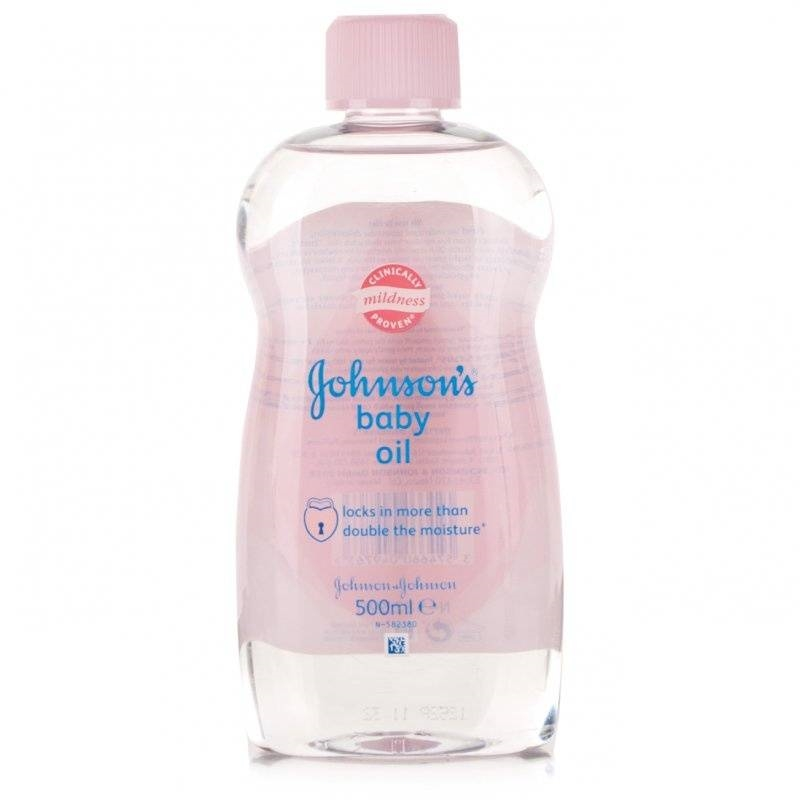 johnsons-baby-oil-5443