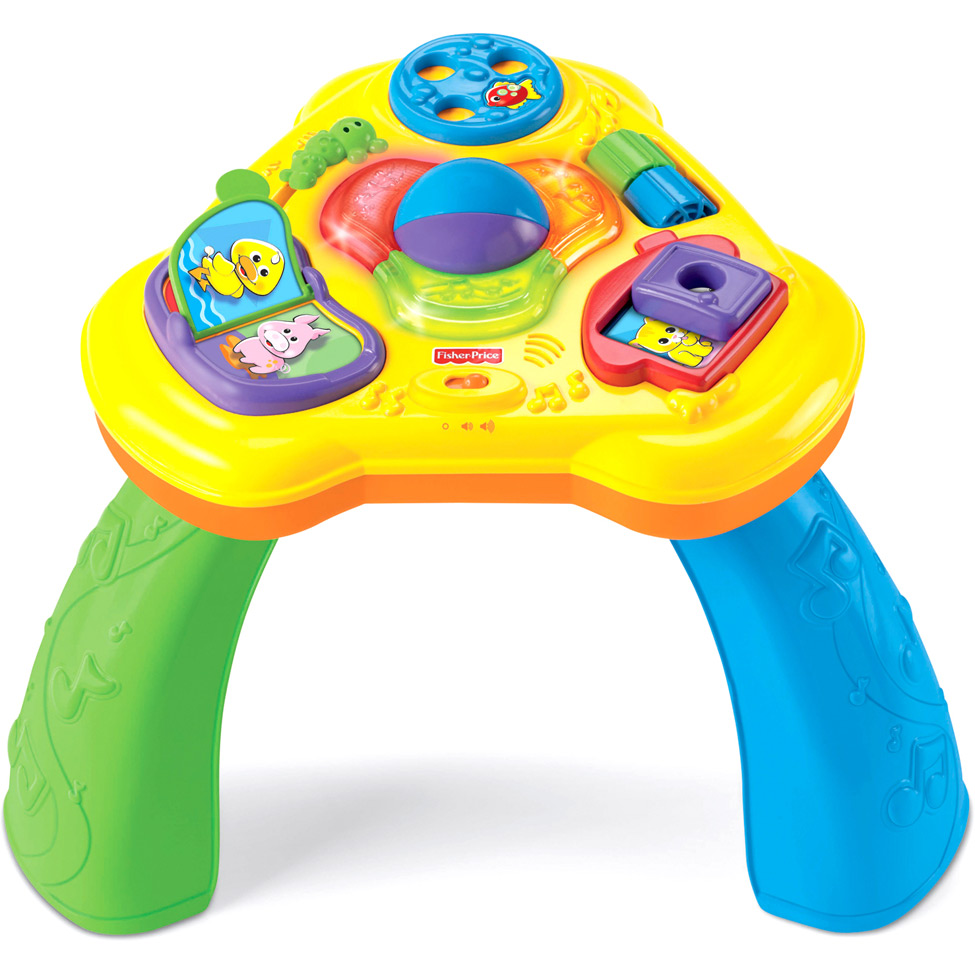 Fisher-Price-Mesa-de-Atividades-Divertida-Fisher-Price-7467-25332-1