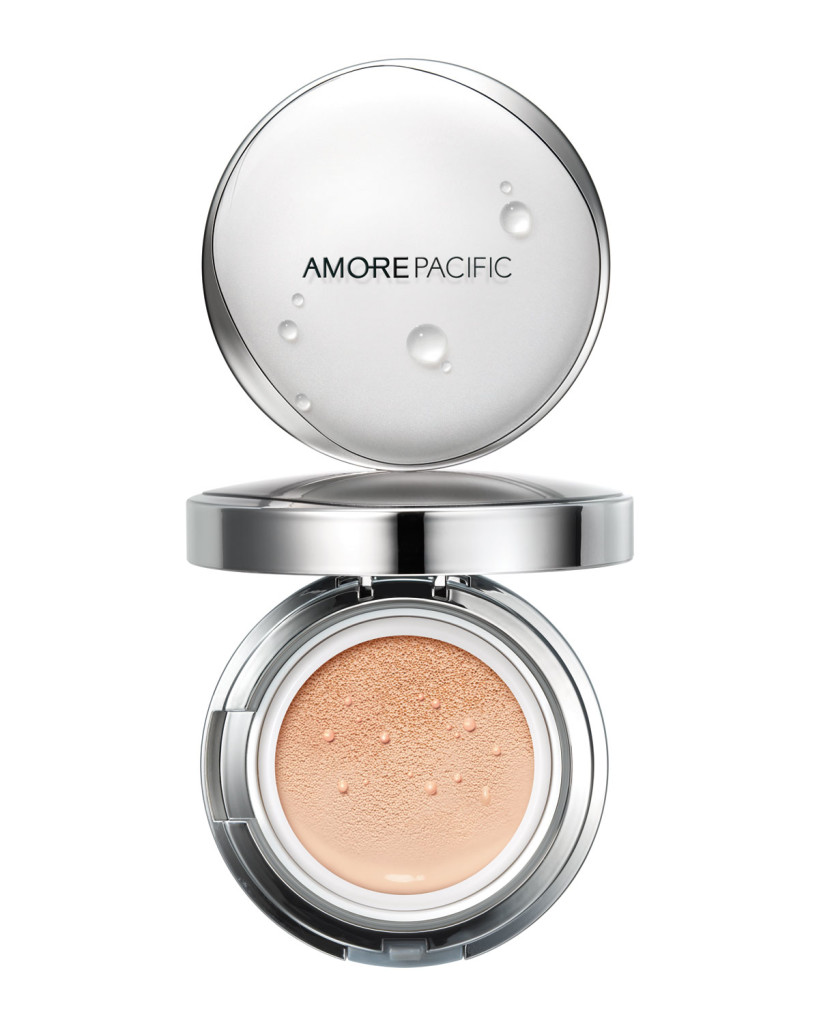 amore-pacfic-color-control-compact