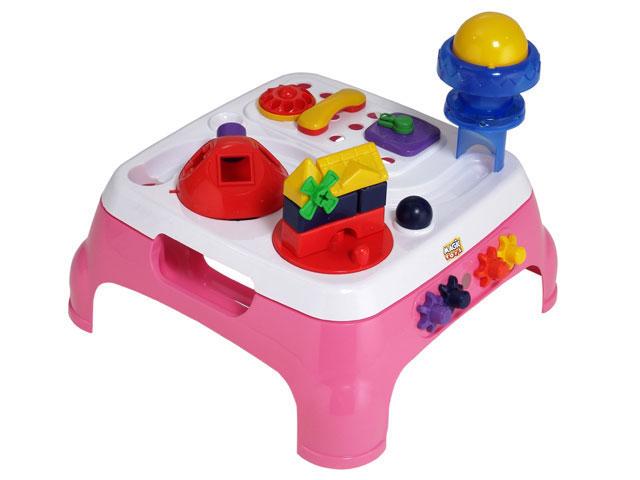 mesa-max-atividadesmagic-toys-1070-180819600