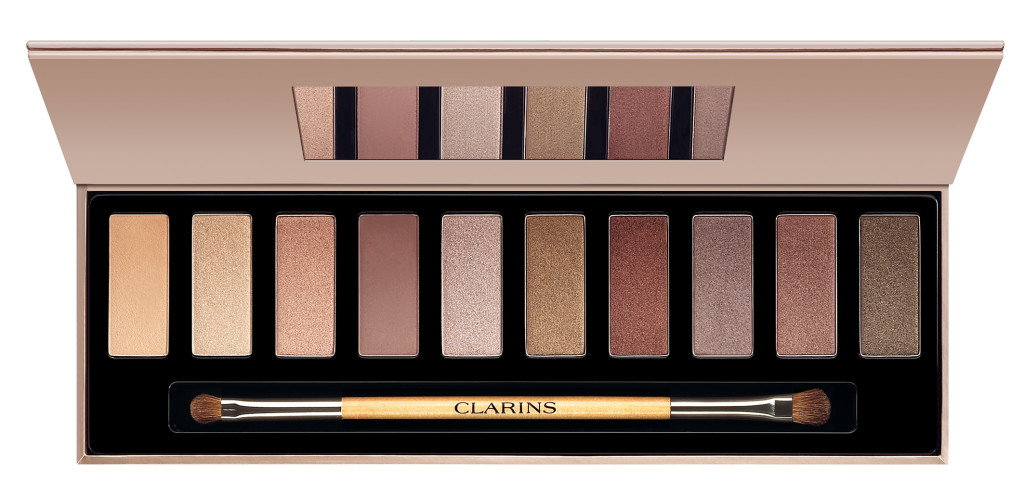 packshot_the_essentials_palette_yeux_maquillage_ouvert