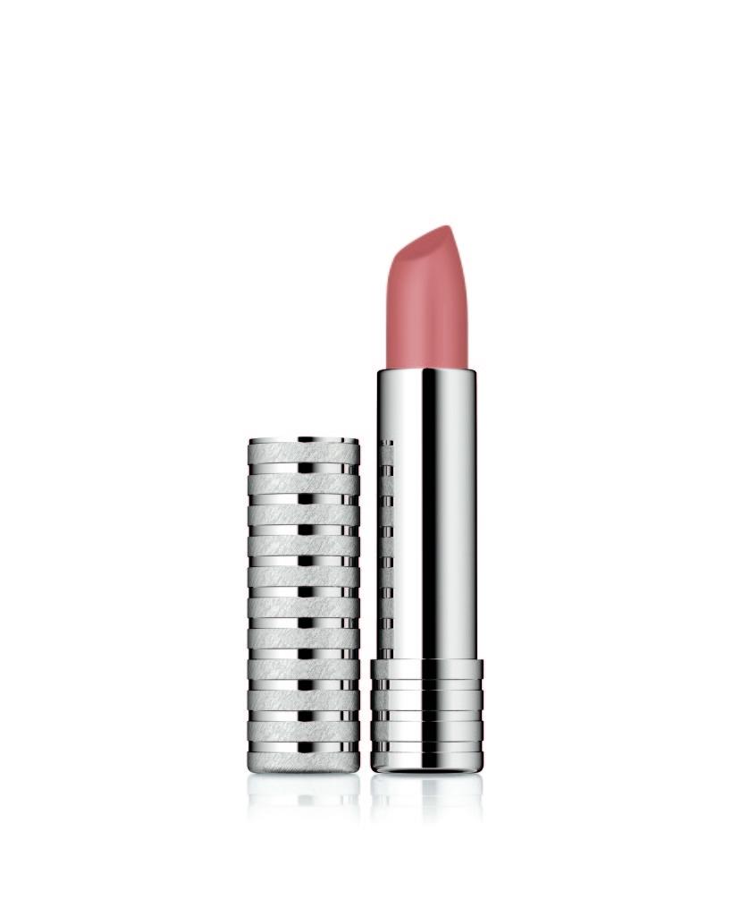 248062_483356_clinique_long_last_lipstick_soft_matte_in_suede_r_66_00