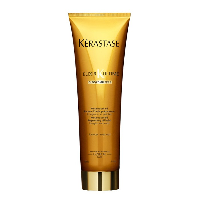 kerastase-elixir-ultime-complexe-150ml