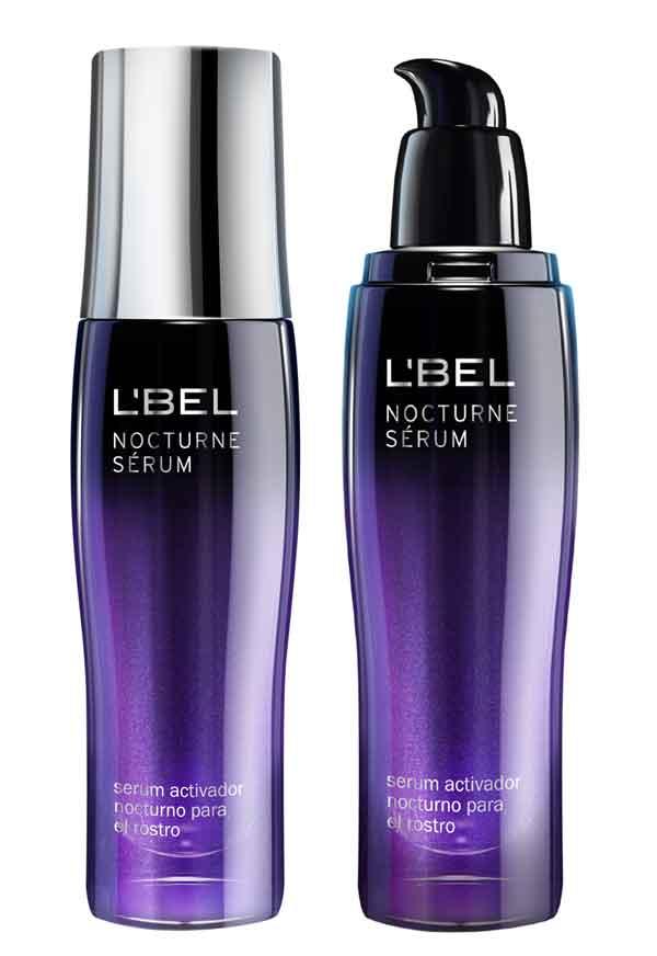 lbel-nocturne-serum-3
