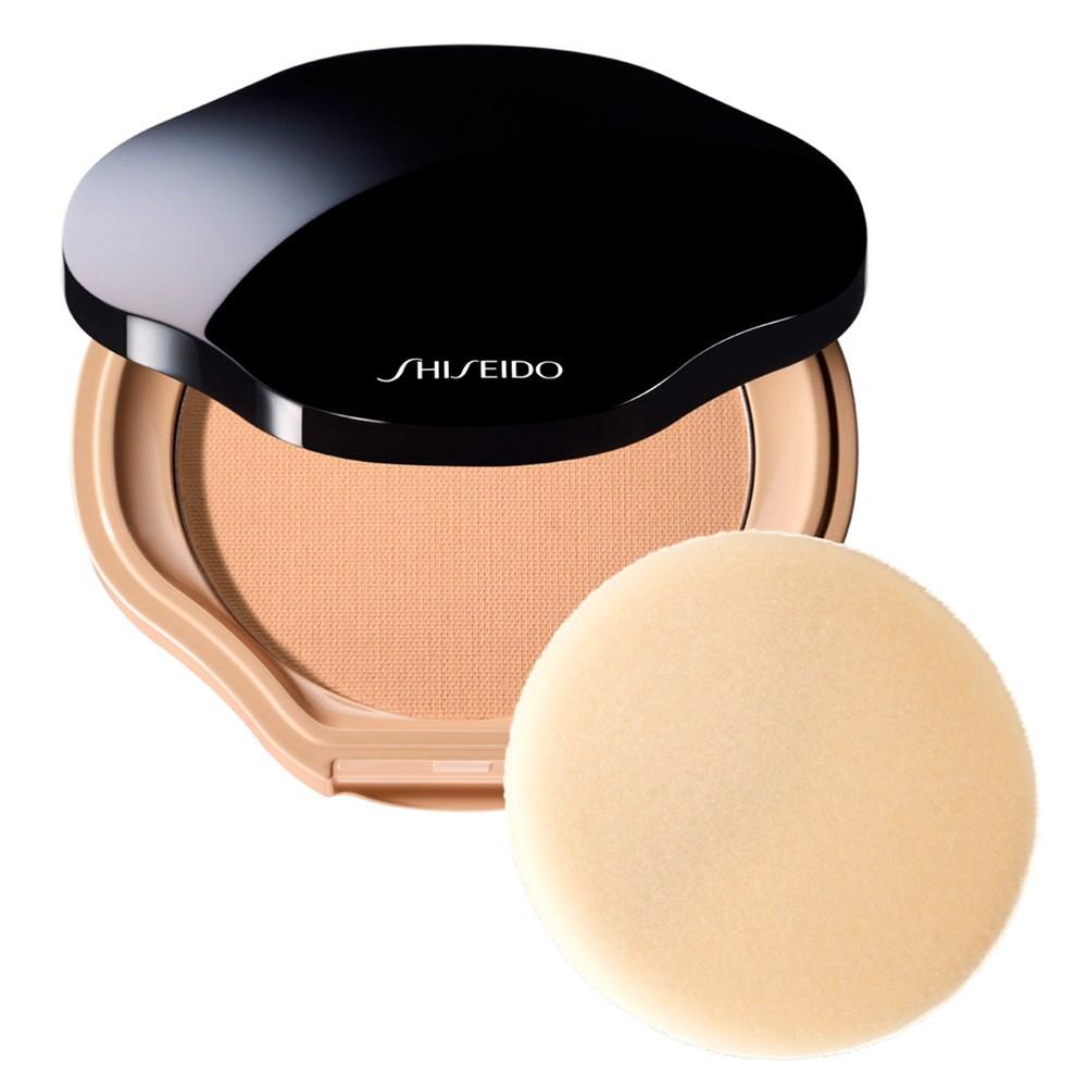 sheer-and-perfect-compact-foundation-spf-15-shiseido-base