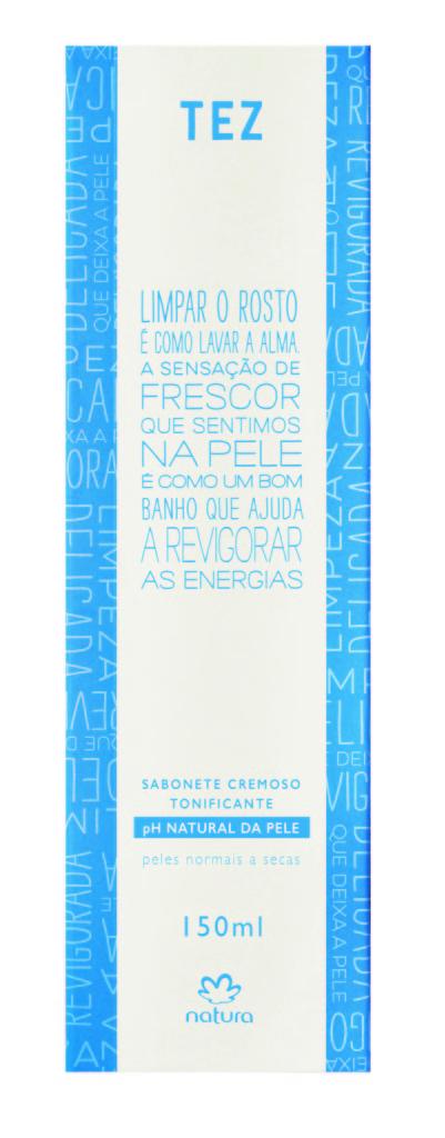 tez sabonete cremoso tonificante 2_peles normais a secas_embalagem_por_mai15