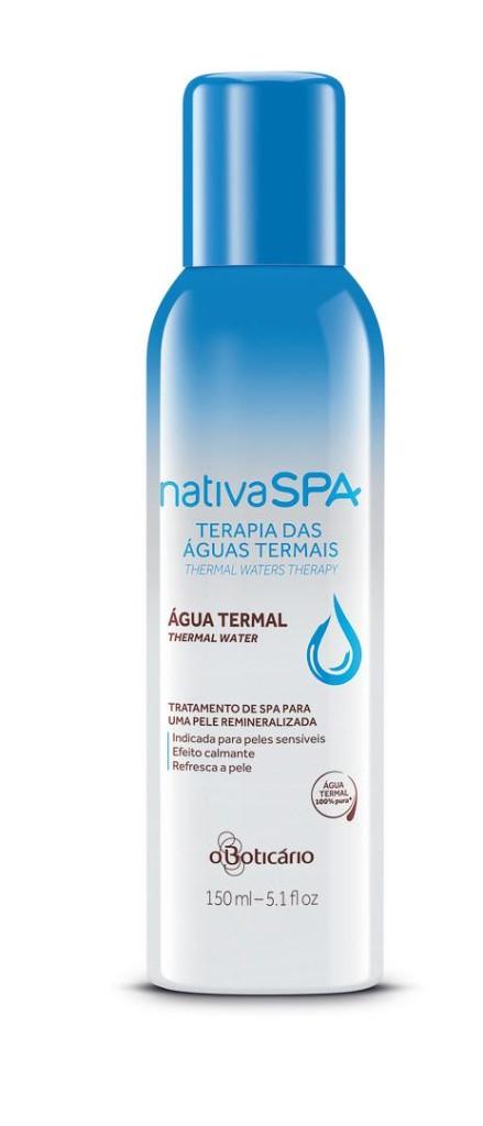 NativaSpa_AguasTermais_1