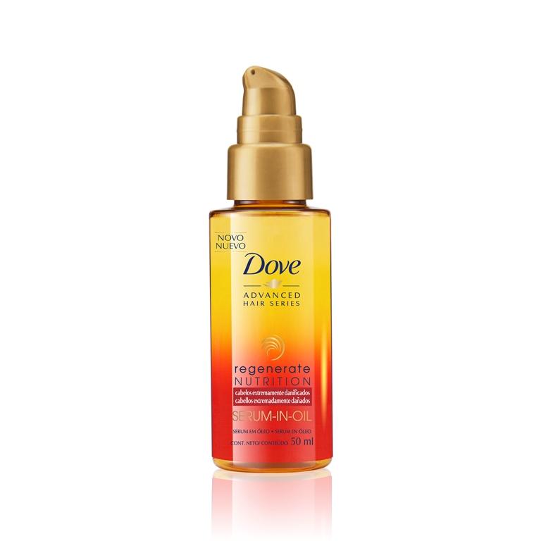 dove-serum-regenerate-nutrition-6x50ml