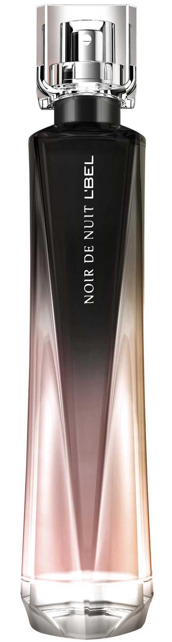 lanzamiento-noir-de-nuir-lbel-Nour-de-Nuit