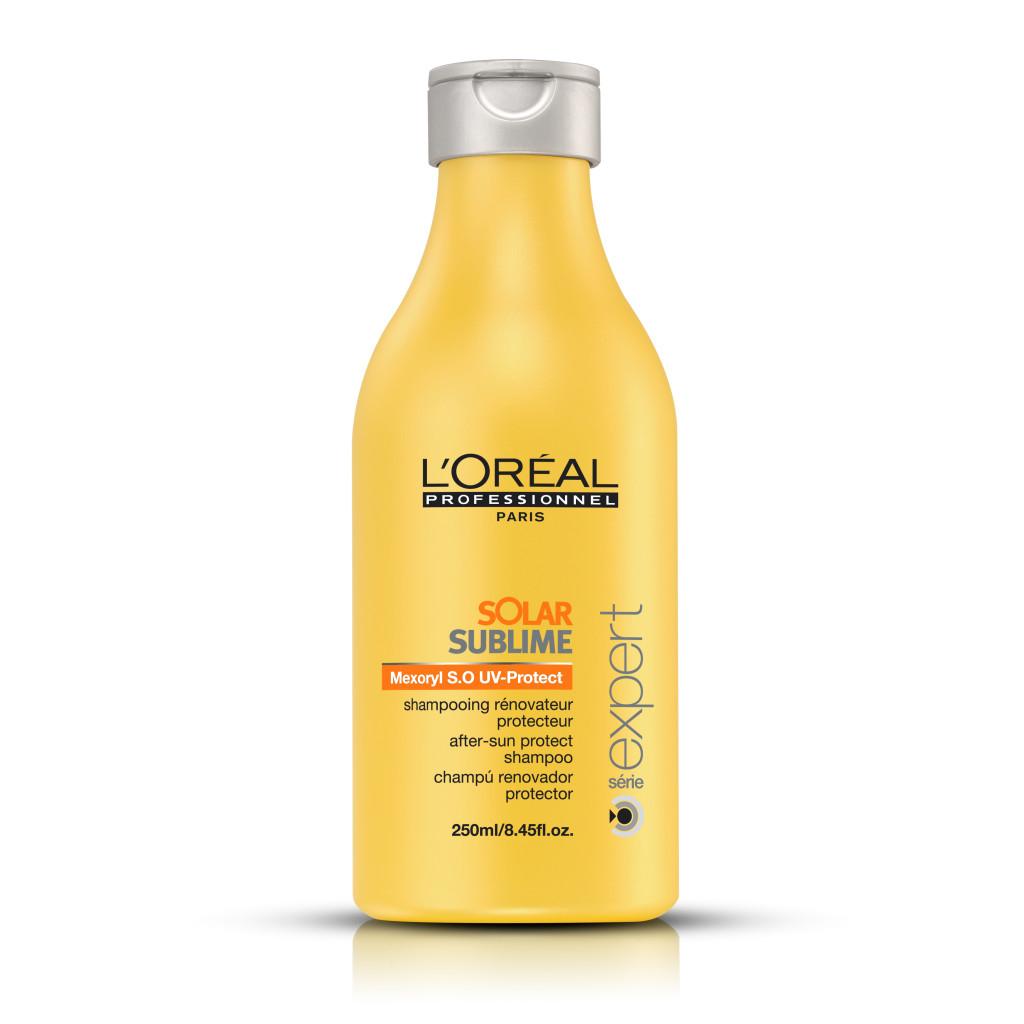 270560_561747_lp_shampoo_solar_sublime