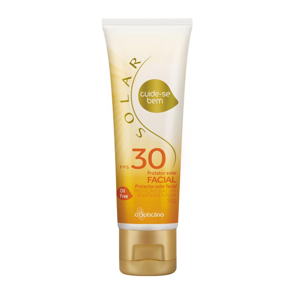 22680-Cuide-se_bem_protetor_solar_facial_FPS30