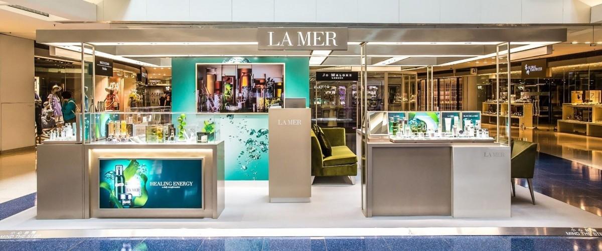 lamer-dstqpr-1200x501