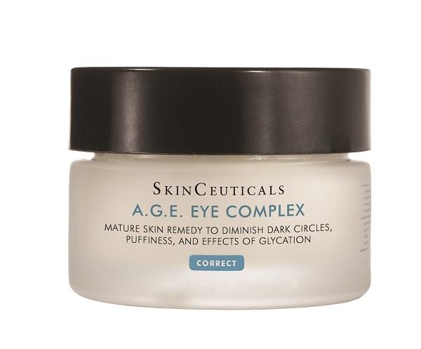 AGE_eye-complex