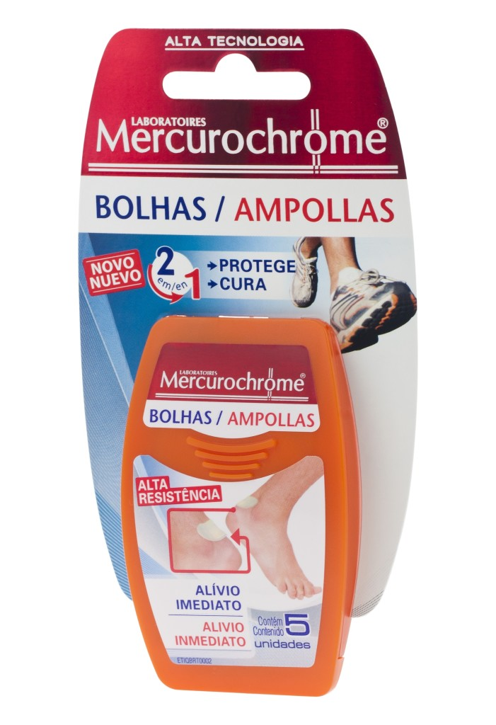 Mercurochrome_Bolhas Alta Resistência_20141021113611