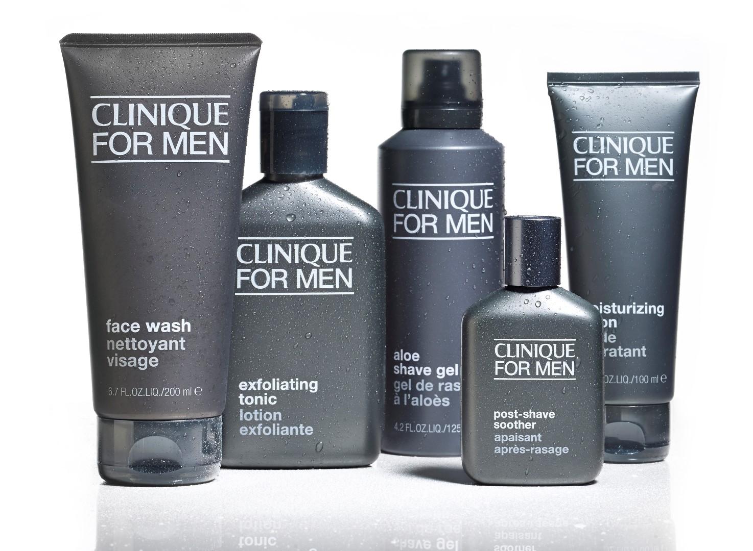 conj-clinique-for-men-large