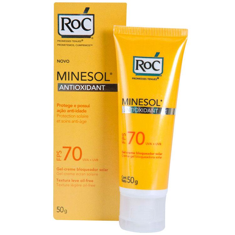 dermatologicos-minesolantioxidantefps7050gr