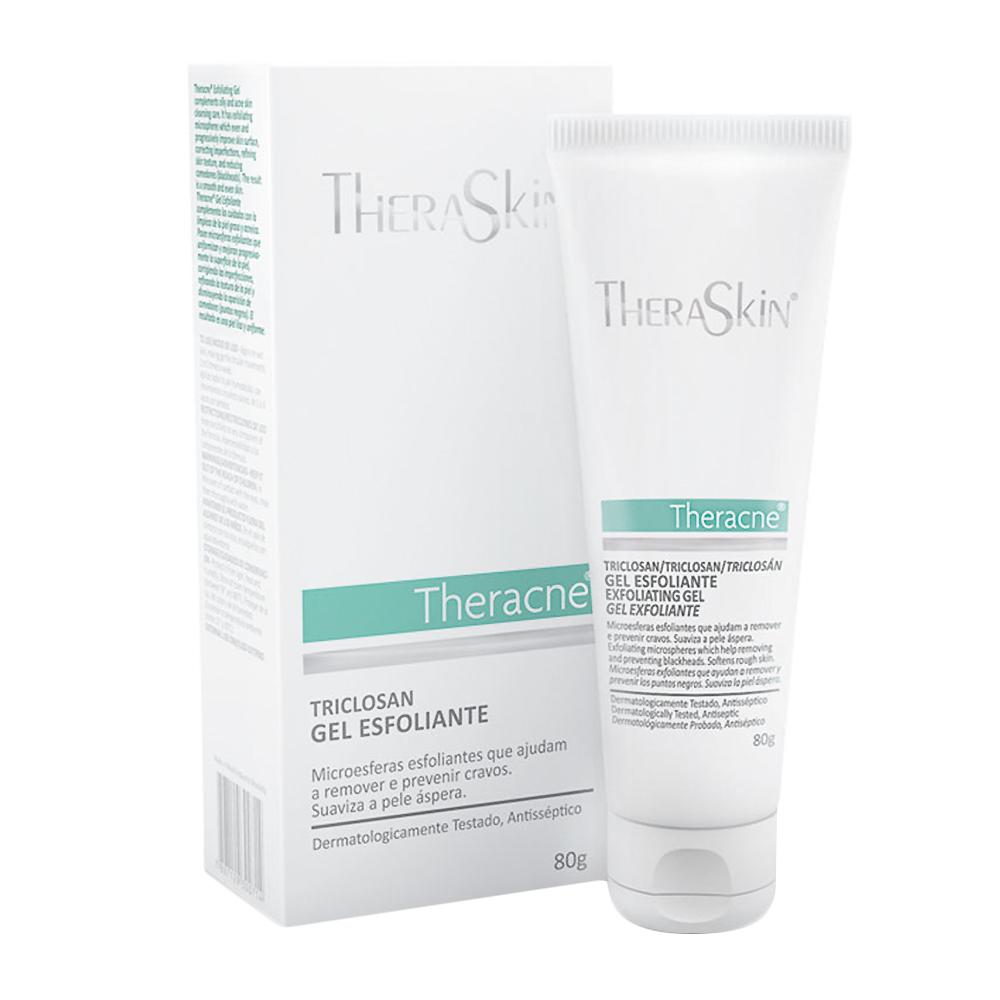 gel-esfoliante-theraskin-theracne-80g-55549