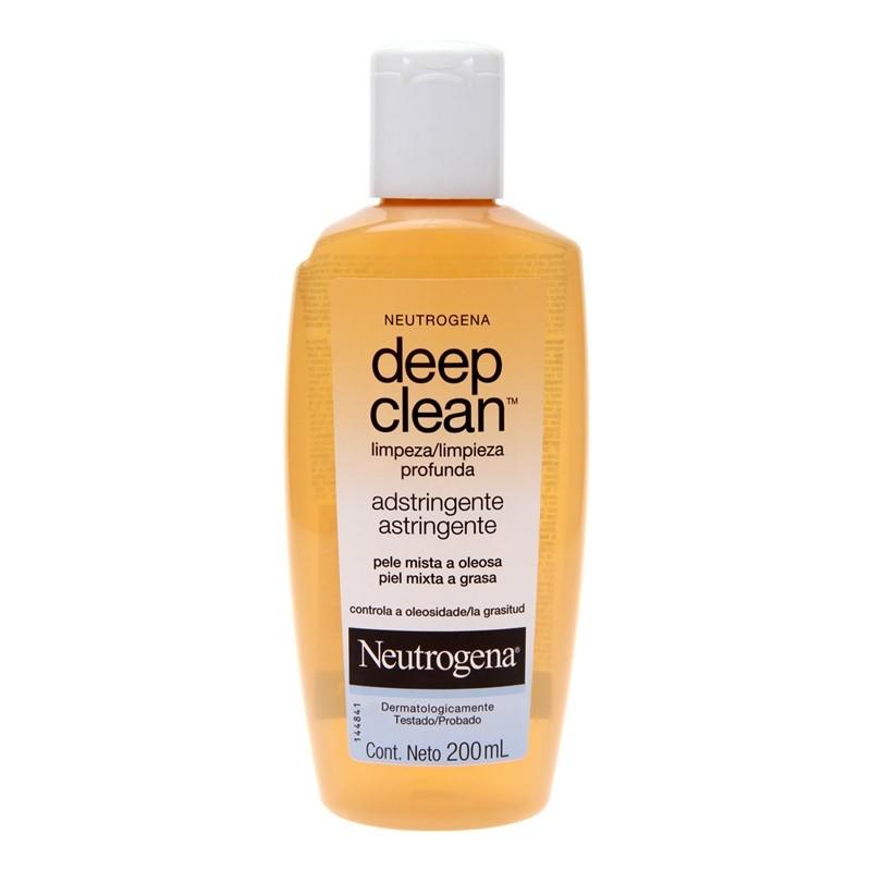neutrogena-deep-clean-adstringente