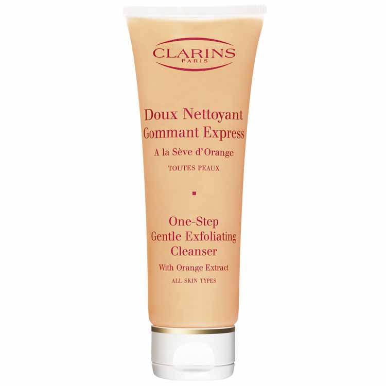 one-step-gentle-exfolianting-cleanser-esfoliante-125ml-13319