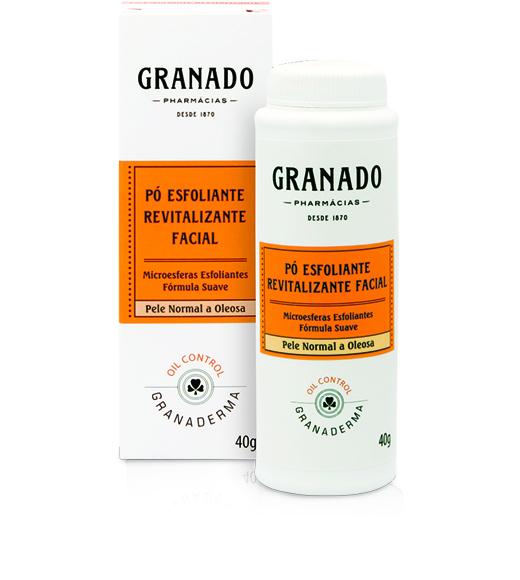 po-esfoliante-revitalizante-facial-granaderma-granado-01