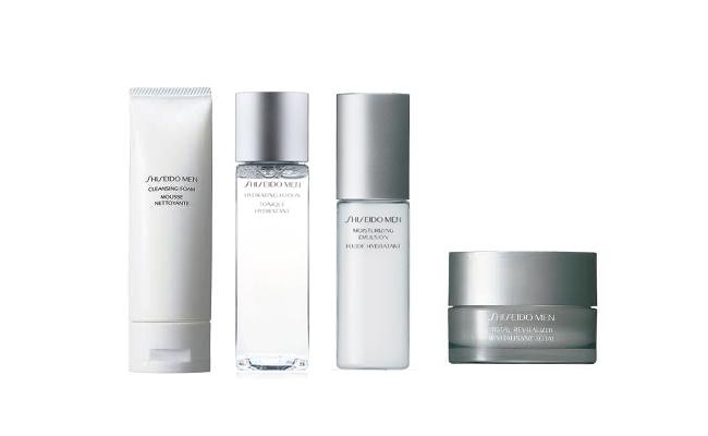 story-20140821171728-Shiseido