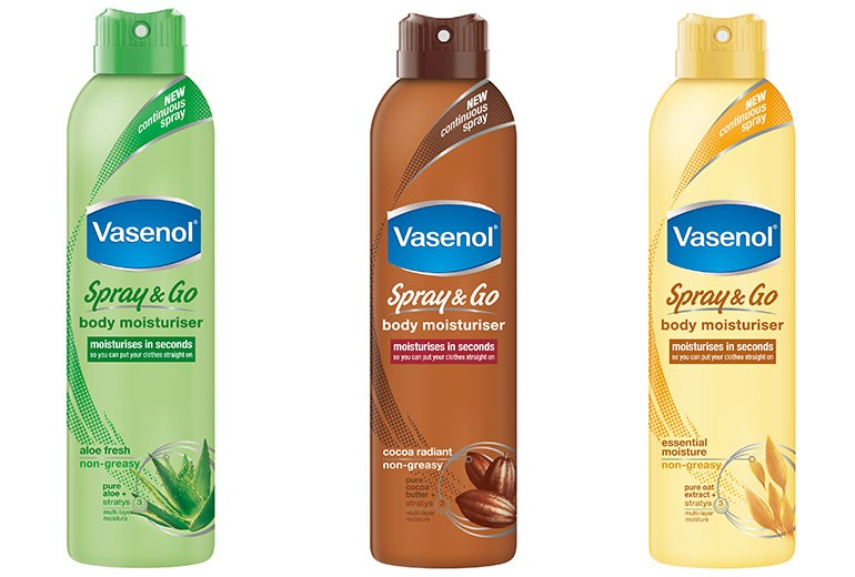 vasenol-spray-go-770x520
