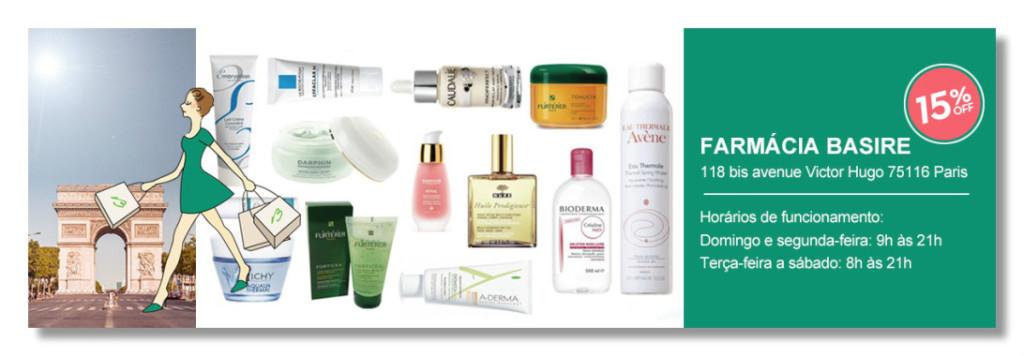farmacia-basire-paris-cosmeticos-dermocosmeticos2