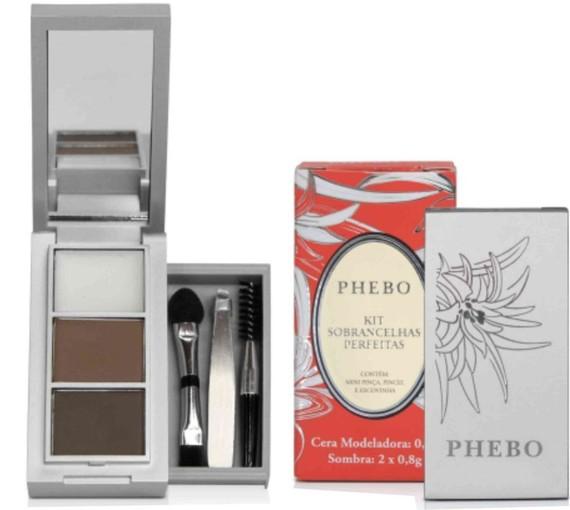 phebo-lanca-kit-pratico-para-sobrancelhas-thumb-570-jpg-pagespeed-ce-pc_bzemg74
