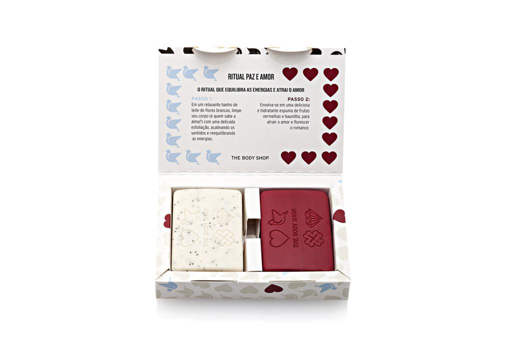 caixa-ritual-paz-e-amor-r2990
